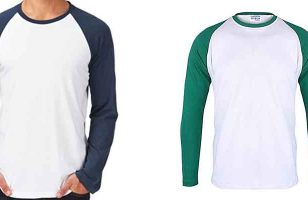 ce0c2aff Long Sleeve T Shirts. T-Shirts printing Dubai provide services of printing  on long sleeve t shirts good quality and using best fabric.