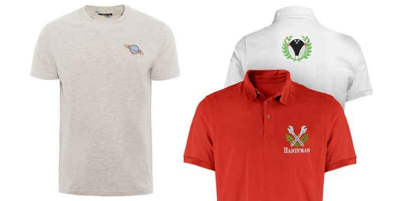 8544ae14e T Shirts Embroidery – design360tshirts.com